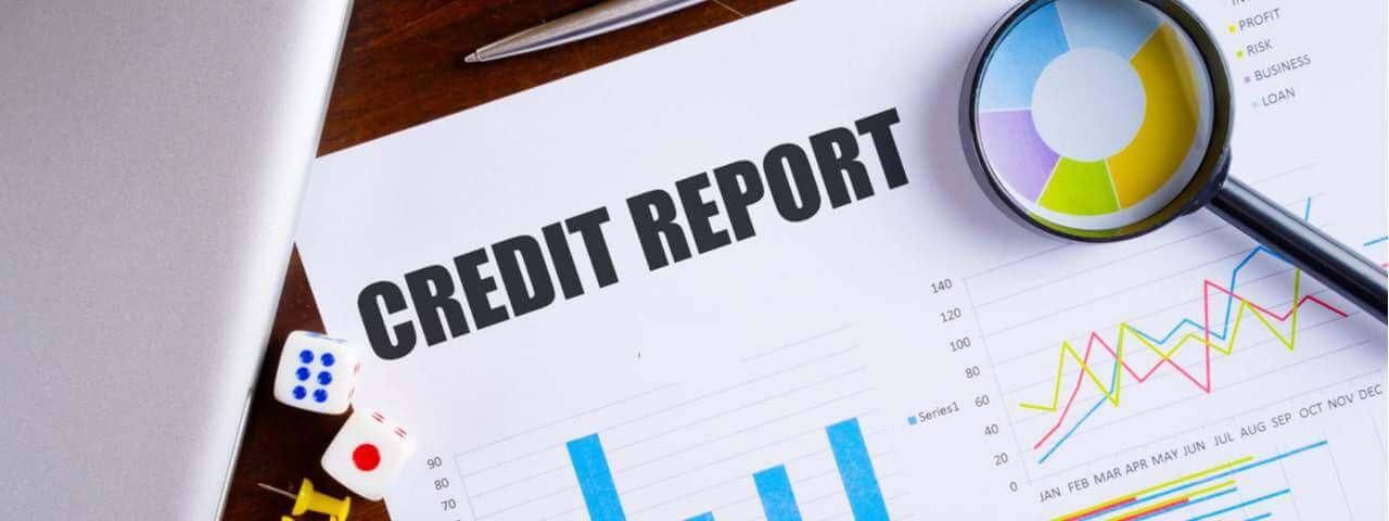 no hard credit check loans