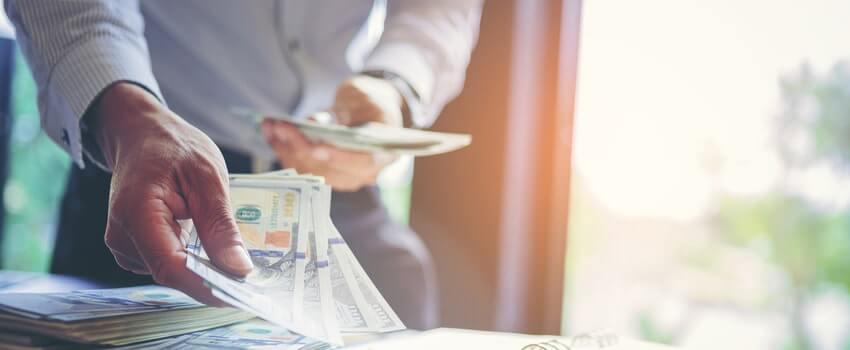 circumstances when you loan